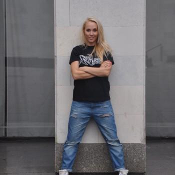 Kristina Burneikienė